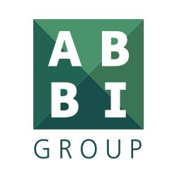 abbi group2
