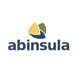 abinsula