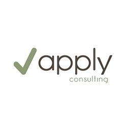apply consulting