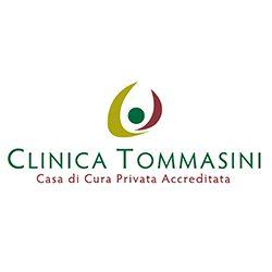 clinica tommasini