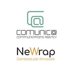 comunica newarp