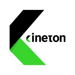 kineton2