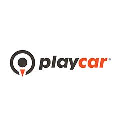 playcar