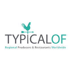 typical_of_logo_payoff