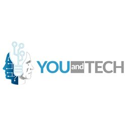 you and tech
